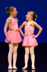 Regional School of Ballet Corvallis